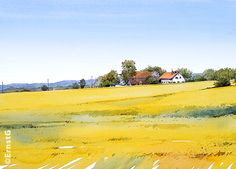 Oberdinklhof - OD - WetCanvas
