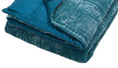 Béatrice Laval Goa By Night Bedspread Bedspread, Goa, Night, Quilt, Bedspreads, Orphan, Bed Linen