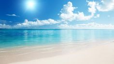Beach Wallpaper Awesome pic12f8 HD