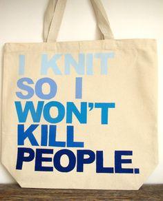 knit;))))