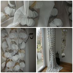 DIY hangings