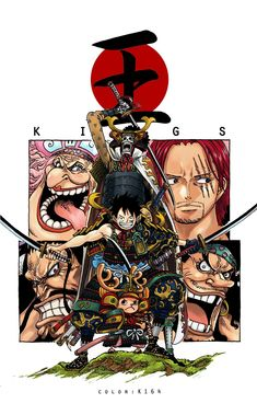 one piece anime One Piece Chapter, One Piece Ace, One Piece Luffy, Manga Anime One Piece, One Piece Fanart, One Piece Images, One Piece Pictures, Team Pictures, One Piece Wallpaper Iphone