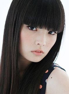 Wonderful amateur asian milf