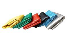 distribuidor-de-bobinas-plasticas-para-embalagens-1