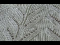 Hi .. just post - Croche On Machine Knitting Yarn Thick - 31 ажуры образец - http://izba-vyazalinya.ru/