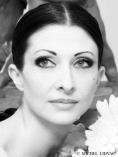 Isabelle Ciaravola, Ballet de l'Opéra National de Paris - Ballet, балет, Ballett, Ballerina, Балерина, Ballarina, Dancer, Dance, Danza, Danse, Dansa, Танцуйте, Dancing