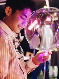 Donny Pangilinan, Korean Boys Ulzzang, Guys And Girls, Chester, Cute Guys, Wallpaper Backgrounds, Bb, Anime, Instagram