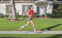 Running Tips: Pros and cons of running twice a day.