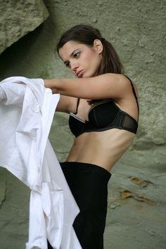 CastaDiva Nude Art Photography