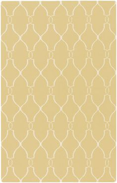 156 Best Area Rugs Images Contemporary Area Rugs Modern