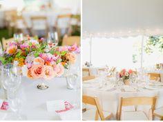 annapolis_estate_wedding_0016