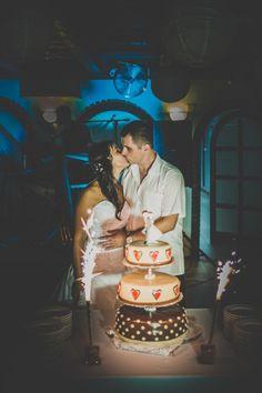 www.kieferfoto.hu - esküvő fotózás - Wedding photo - Gárdony - Hungary #Gárdony #Hungary #wedding #photo #kieferfoto #Nádas étterem
