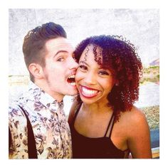 ... about Swirl Dating on Pinterest | Bwwm, Wmbw and Interracial couples