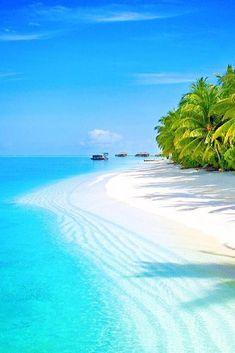 30 Exclusive Tropical Honeymoon Destinations | Wedding Forward
