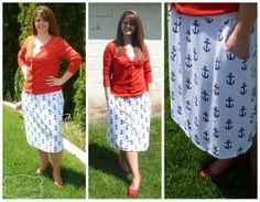 Enter to win a SkirtWorkz skirt of your choice at Real Moms Real Views.  Ends 5/23/14