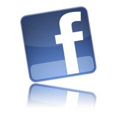 Facebook vuole diventare un editore di videogiochi per piattaforme mobili
