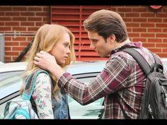 Filme de Romance e Suspense 2016 - Filmes completos dublados 2016 lançam...