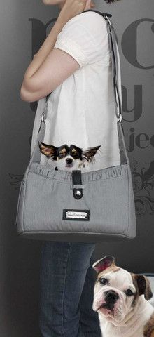 120 Best Dog Carriers Images On Pinterest Pets Dog Carrier Purse