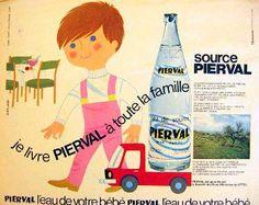 Alain Grée et la publicité