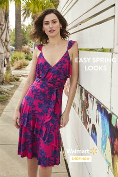 From tie-dye to safari to all the best dresses, we're your one-stop trend shop Casual Outfits, Summer Outfits, Fashion Outfits, Black Women Fashion, Womens Fashion, Whimsical Fashion, Spring Looks, Braided Hairstyles, Designer Dresses