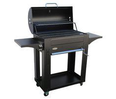 Las 19 Mejores Imágenes De Parrilla De Carbón Barbecue Barbacoa Y