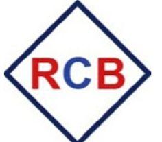 Banking Coaching Institute in Bhubaneswar : RCB Academy Pvt