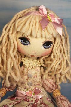 beatifull dolls