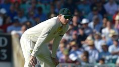 Smith loses first match as Australia skipper as Herath spins Sri Lanka to win