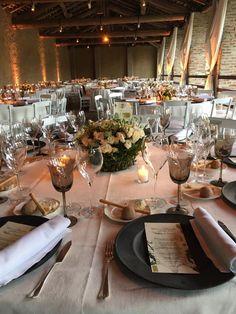 Muzzi catering&banqueting Umbria