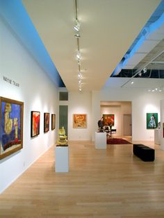 Tyndall Galleries An Established Fine Arts Dealer In Chapel Hill North Carolina Requested