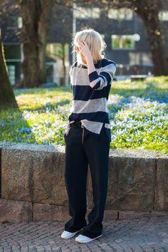 【じわじわ】不思議とどんな服装にも合う「Reebok(リーボック)」の魅力-STYLE HAUS(スタイルハウス)