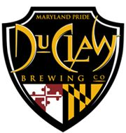 DuClaw Brewing Co. in the Bowie Town Center - spent an unimpressive Saturday evening here for beer and dinner... not sure that we would go back again