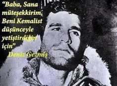 Black White Photos, Black And White, Open Your Eyes, Benjamin Franklin, Special People, Revolutionaries, Human Body, My Hero, Che Guevara