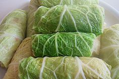 Sauerkraut, Side Dishes, Cabbage, Food And Drink, Low Carb, Vegetables, Cooking, German Recipes, Foods