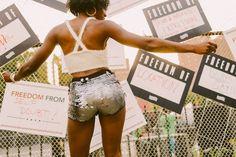 afropunk-festival-2016-driely-s-14