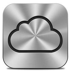 Облачное хранилище данных  — модель онлайн-хранилища, в котором данные хранятся на многочисленных распределённых в сети серверах, предоставляемых в пользование клиентам, в основном, третьей стороной.