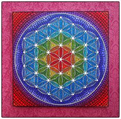 Girando la Matriz de la Quinta Fuerza, cantantes del tiempo galáctico;Invocación de las 72 Energías Dimensiones del Universo de 18 Dimensiones de la Matriz Original, la Plantilla Tollan es la Flor…