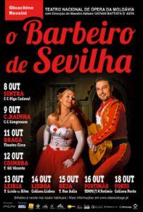 barbeiro_sevilha