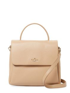 ac645d597fc0 Lombard Street Maryana Satchel Bag by Kate Spade New York at Gilt Kate  Spade