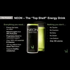 Natural energy Drink Vineon is a natural energy drink that increase your power and stamina. http://www.vineonenergydrink.com/