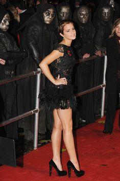 Emma Watson Pics, Emma Watson Body, Photo Emma Watson, Emma Watson Style, Emma Watson Sexiest, Emma Watson Beautiful, Lovely Legs, Great Legs, Motorcycle Girls