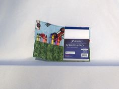 Coloring Notebook Blue Vehicles by SassySeaming on Etsy, $10.00