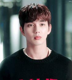 Yoo Seung Ho, Asian Actors, Korean Actors, Robot, Kim Min Gyu, Kim Myung Soo, Song Joong Ki, Kdrama Actors, Drama Korea
