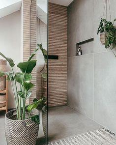Bathroom Goals, Bathroom Spa, Bathroom Renos, Bathroom Layout, Bathroom Design Inspiration, Modern Bathroom Design, Bathroom Interior Design, Home Room Design, House Design