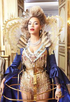 Beyonce-main_2519804a_large