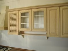 Kuchyňa patina - BMV Kuchyne China Cabinet, Kitchen Cabinets, Storage, Furniture, Home Decor, Purse Storage, Crockery Cabinet, Decoration Home, Room Decor