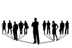 Negocios Multinivel: Capacitacion Continua, Constante y Accion Inmediata