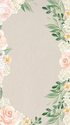 visit for more Simple small fresh wedding invitations wallpaper The post Simple small fresh wedding invitations wallpaper appeared first on backgrounds. Flower Background Wallpaper, Flower Backgrounds, Background Patterns, Background Images, Blank Wallpaper, Retro Background, Simple Backgrounds, Wallpaper Backgrounds, Wedding Invitation Background