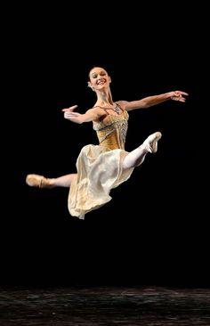 Jurgita Dronina....  #ballet #balletphotography #ballerina ♥♥♥