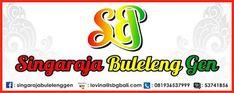 Singaraja Buleleng Gen SBG - SBG INDONESIA